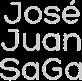 José Juan Saga